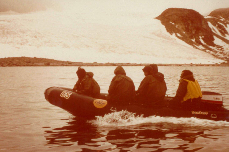 ThrowbackThursday_Bombard_GREA_Svalbard_IleSpitzberg_1978_4