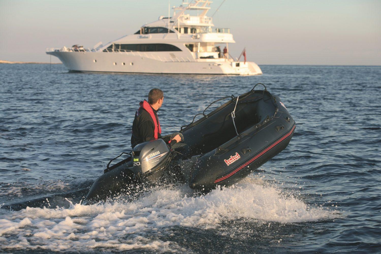 bombard-commando-c3-rubberboot-zodiac-nederland-aalsmeer (5)